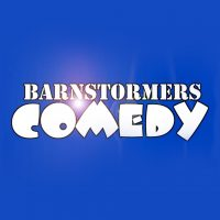 Laughter (and alcohol) aplenty at Barnstormers' Comedy Club